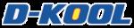 ฟิล์มกรองแสงรถยนต์ D-KOOL - กระจกรถยนต์ แอล พี อาร์ ลำลูกกา