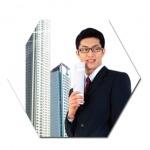 บริษัทจัดหางาน 03 - ห้างหุ้นส่วนจำกัด พี ซี เอ็น เซอร์วิส