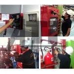 Preventive Maintenance - บริษัท แอดวานซ์ เทค โพรดักท์ จำกัด
