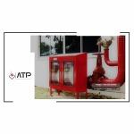 Advance Tech Product Co Ltd