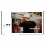 บริการตรวจเช็ค บำรุงรักษา ระบบดับเพลิง  - ออกแบบ ติดตั้งระบบดับเพลิง แอดวานซ์ เทค โพรดักท์