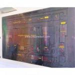 ออกแบบ-ติดตั้งระบบสัญญาณแจ้งเหตุเพลิงไหม้(Fire alarm systems) - ออกแบบติดตั้งระบบดับเพลิง แอดวานซ์ เทค โพรดักท์