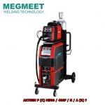 MEGMEET Artsen P(C)M500/400F/N/A Ⅱ - เครื่องเชื่อมไรล่อน วรชาติกรุ๊ป