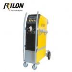 ตู้เชื่อมซีโอทู Rilon MIG 300GS - เครื่องเชื่อมไรล่อน วรชาติกรุ๊ป