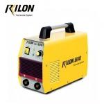 ตู้เชื่อมไฟฟ้า Rilon ARC 200T - เครื่องเชื่อมไรล่อน วรชาติกรุ๊ป