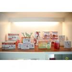 Supplement Factory Winnapa