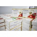 รับผลิตอาหารเสริม กลูต้า ผิวขาวใส - โรงงานผลิตอาหารเสริม วิณพา