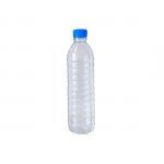 โรงงานผลิตขวดน้ำดื่มราคาส่ง - เครื่องเป่าขวด PET ซันวา พี.อี.ที.