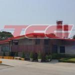 ทีซีซี ผลิตภัณฑ์คอนกรีต - เสาเข็ม เสาเข็มและปั้นจั่น ทีซีซี ผลิตภัณฑ์คอนกรีต