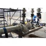 ติดตั้งระบบน้ำเย็นชิลเลอร์ - แอร์โรงงาน เชี่ยวชาญ อินเตอร์เนชั่นแนล