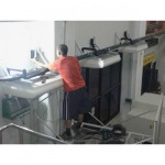 งาน MA บำรุงรักษาแอร์  - แอร์โรงงาน เชี่ยวชาญ อินเตอร์เนชั่นแนล