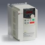 EM100 - Mini Inverter - พีแอลซี มิตซูบิชิ-พายโอห์ม คอร์ปอเรชั่น