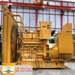 โรงงานขายเครื่องกำเนิดไฟฟ้า - รับซ่อมเครื่องกำเนิดไฟฟ้า ซีแอนด์เค