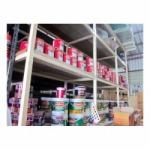 Kijcharoen Building Material Store