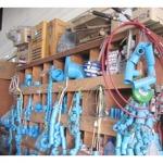 Building Material seller Samut Prakan - Kijcharoen Building Material Store