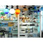 Benz Electrical Co Ltd
