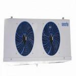 เครื่องปรับอากาศห้องเย็น COLD ROOM ระบบห้องเย็น แอร์ - บริษัท โปรชิลล์ เอ็นจิเนียริ่ง จำกัด