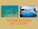 สระว่ายน้ำ - บริษัท ที-ออยล์ ซัพพลาย จำกัด
