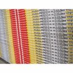 ยิปซั่ม นครราชสีมา - บริษัท เพชรทวีมิตรภาพ 2555 จำกัด