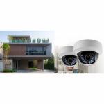 กล้องวงจรปิด ชลบุรี - บริษัท รักษาความปลอดภัย เดอะ เบสท์ จำกัด