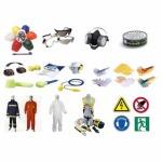 อุปกรณ์ดับเพลิง ชลบุรี - บริษัท รักษาความปลอดภัย เดอะ เบสท์ จำกัด