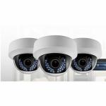 กล้อง CCTV  ชลบุรี - บริษัท รักษาความปลอดภัย เดอะ เบสท์ จำกัด
