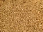 ทรายหยาบ - บริษัท ท่าทรายมนสิชา จำกัด