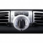 รับล้างแอร์รถยนต์ไม่ต้องถอดตู้ ระยอง - ร้านกระจกรถยนต์ ระยอง ชัยกระจกรถยนต์