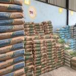 อุปกรณ์ก่อสร้าง ระยอง - บริษัท นุรักษ์วรรณ เอ็นจิเนียริ่ง แอนด์ซัพพลาย จำกัด
