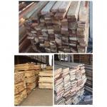 ไม้แบบก่อสร้าง เชียงใหม่ - ยูคา ริมคลอง ไม้แบบ