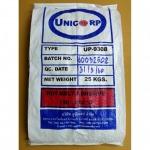 กาว Hot Melt สำหรับงานติดขอบไม้ - บริษัท ยูนิคอร์ป จำกัด