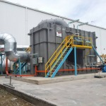ระบบไฟฟ้า - ระบบไฟฟ้าโรงงาน ระยอง ศ เครือวงค์