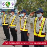 PPAG Security Co., Ltd.