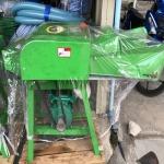 จำหน่ายเครื่องมือช่าง - ขายเครื่องมือการเกษตร เพชรบูรณ์