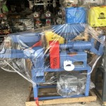 ร้านขายอุปกรณ์การเกษตร - ขายเครื่องมือการเกษตร เพชรบูรณ์