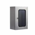 ตู้สวิทซ์บอร์ด นครราชสีมา - บริษัท โคราชวิศวกรรมและเทคโนโลยี จำกัด