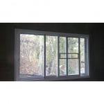 กมล กระจก อลูมิเนียม1 - กมล กระจก อลูมิเนียม