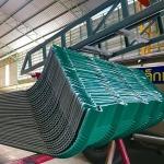 ขายหลังคาเมทัลชีทดัดโค้ง กาญจนบุรี - บริษัท ที เอส เมทัลชีท จำกัด
