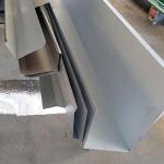 T S Metalsheet Co.,Ltd.