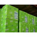 Wholesale auto air conditioning parts - Air Conditioning Repair Shop Samut Prakan - VANICHANAN