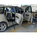 ร้านซ่อมแอร์รถยนต์ ศรีนครินทร์ - ร้านซ่อมแอร์รถยนต์ สมุทรปราการ - วาณิชอนันต์