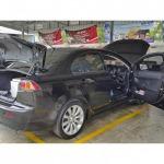 Car air conditioner clean Samut Prakan - Air Conditioning Repair Shop Samut Prakan - VANICHANAN