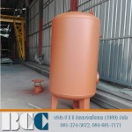 BCC International