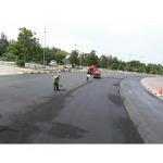 บริษัทรับสร้างถนน เชียงใหม่ - บริษัท กาญจนาธุรกิจก่อสร้าง จำกัด