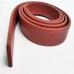 Sinsawad Rubber Industrial and Construction