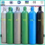 ร้านแก๊ส-ก๊าซอุตสาหกรรม - บริษัท แชมป์ แก๊ส จำกัด