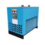 Air Dryer  - บริษัท คอนซูมเมเบิล พาร์ทส (ประเทศไทย) จำกัด