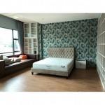 Phoenix Wallpaper (Thailand) Co., Ltd.