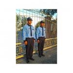 รปภ หมู่บ้าน - รักษาความปลอดภัย เจ อัพ เอส