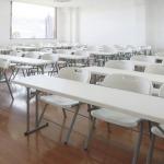 โต๊ะสัมมนา - บริษัท เอ็มซี พลัส จำกัด